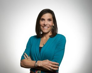 Westlake Village Biopartners - Beth Seidenberg, MD