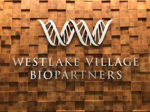 Westlake Village Biopartners