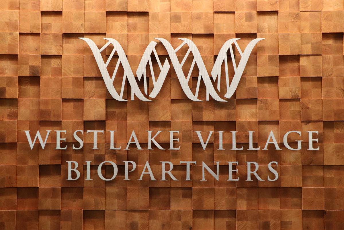 Westlake Village BioPartners Unveils $320 Million Inaugural Fund Focused on Life Science Investing