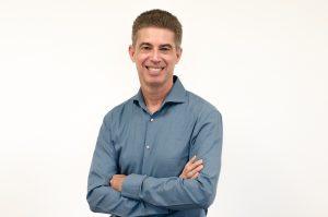Westlake Village Biopartners - Sean Harper