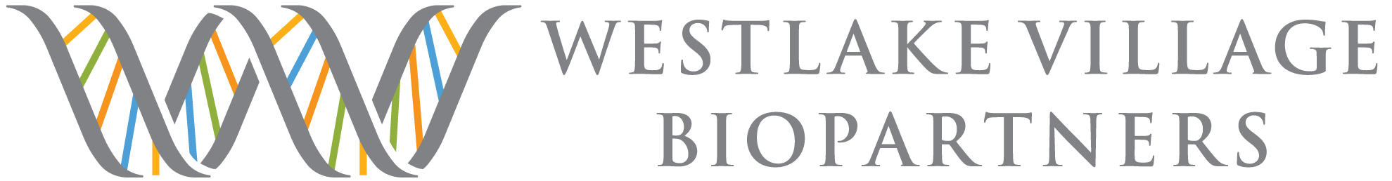 Westlake Village Biopartners