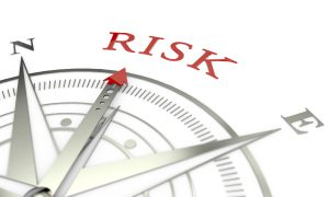 Westlake Village Biopartners - Risk