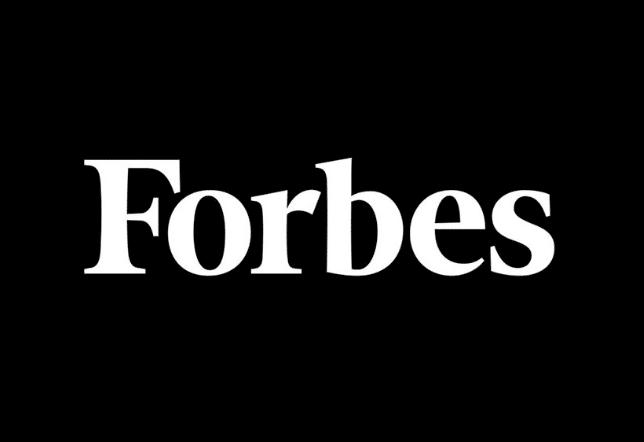 Westlake Village BioPartners' Beth Seidenberg Named One of World's Top Venture Capitalists