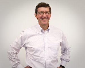 Westlake Village Biopartners - Scott Ryles