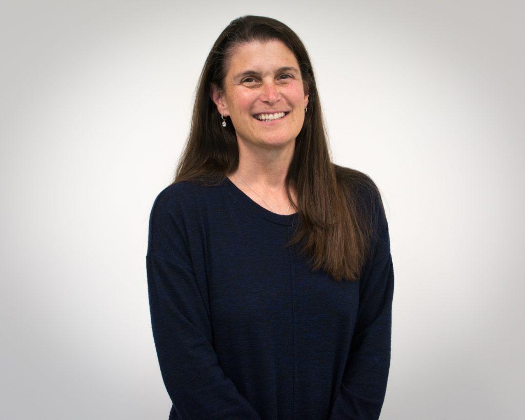 Westlake Village Biopartners - Kelli McKeirnan
