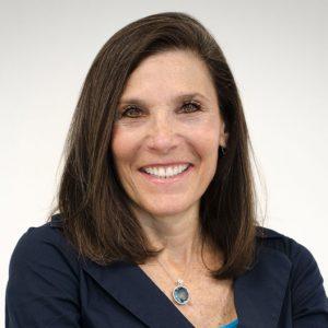 Westlake Village Biopartners - Beth Seidenberg