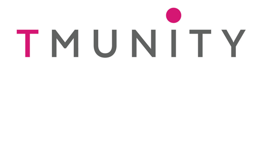 Westlake-Funded Tmunity Therapeutics Raises $75 Million Series B to Advance Next-Generation T Cell Therapies