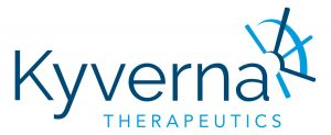 Westlake Village Biopartners - Kyverna
