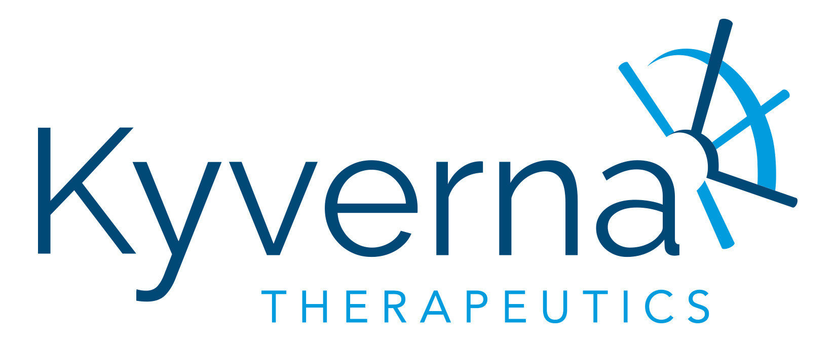 Westlake-Founded Kyverna Therapeutics Launches With $25 Million Series A