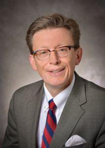 Westlake Village Biopartners - Dominic Borie, M.D., Ph.D.