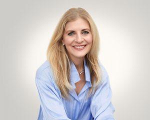 Westlake Village Biopartners - Nancy Stagliano, PhD