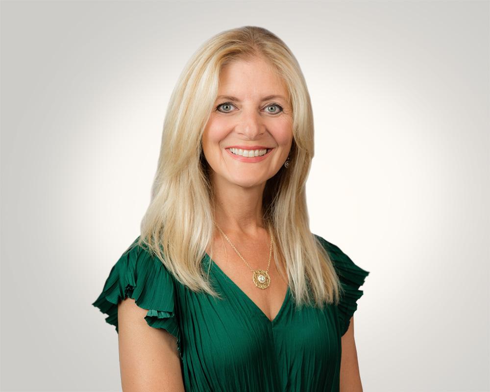 Nancy Stagliano, PhD