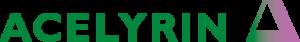 Westlake Village Biopartners - Acelyrin