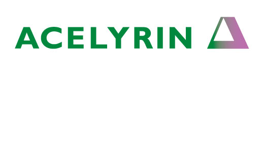 ACELYRIN Launches with Funding from Westlake Village BioPartners