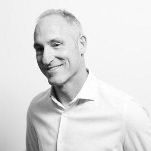 Westlake Village Biopartners - Arsenal Biosciences co-founder and CEO Ken Drazan, MD