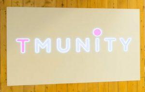 Westlake Village Biopartners - Tmunity