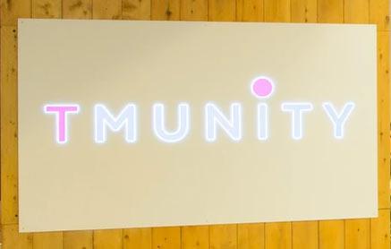 Westlake-Backed Tmunity Appoints Jeffrey Leiden, M.D., Ph.D. as Board Chairman