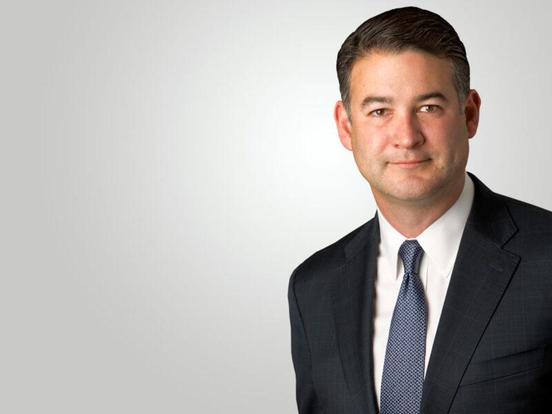 Westlake Village BioPartners Names Peter Calveley as Chief Operating Officer