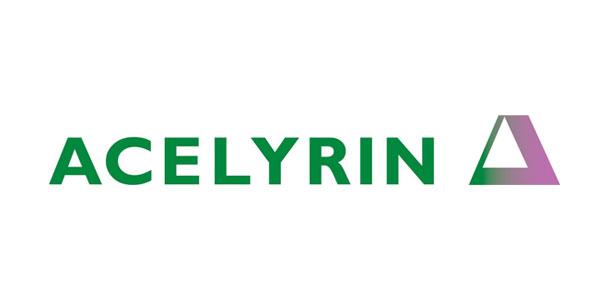 Acelyrin