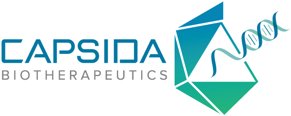 Westlake-Backed Capsida Biotherapeutics Debuts with $140 Million of Capital
