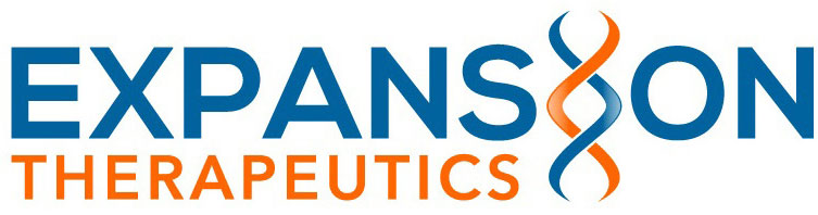 Expansion Therapeutics Raises $80 Million Series B Financing to Treat Neurodegenerative Diseases